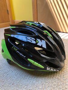 Kask C50 Project Helmet Medium