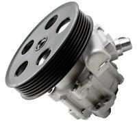 Hydraulique Pompe Direction Assistée pour Audi A4 (8E2, B6) (00-08) A6 (4B, C5)