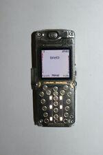 Nokia 5140i (Ohne Simlock) Handy