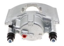 Brand NEW Front Passenger Right Disc Brake Caliper ACDelco 18FR745C