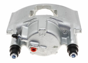 Brand NEW Front Passenger Right Disc Brake Caliper ACDelco 18FR745C