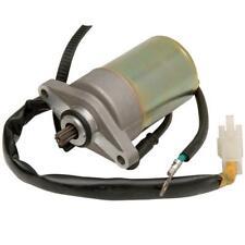 Ricks Electric Starter Motor Kymco Mongoose 90 2004-2010