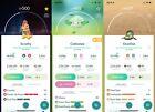 Pokemon CP under 500 for Little Jungle Cup - unlock 3 moveset Go battle League