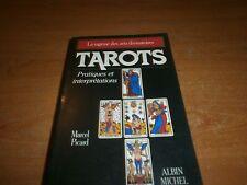 tarot en vente - Livres, BD, revues   eBay b2fe404793db