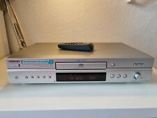 CD Player von Sony