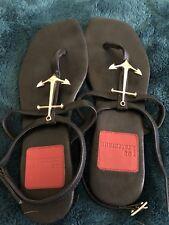 Zoe Kratzmann Sandals Size 38