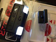JDM Honda Access Map Light EK Civic CRX Prelude Integra OEM DC2 EF8 ACCORD EG BB