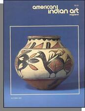 American Indian Art - 1991, Autumn - Inuit Clothing