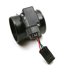 Delphi AF10055 New Air Mass Sensor