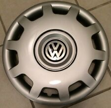 "NEW VW  Volkswagen  Passat 15"" Hubcap Wheelcovers Set AM"