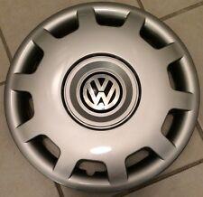 "VW Passat 15"" Hubcap Wheelcovers AM"