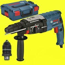 BOSCH Bohrhammer GBH 2-28 F + L-BOXX   SDS plus