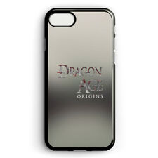 Dragon Age Logo Case for iPhone 7