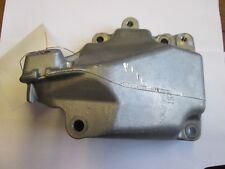 Mercedes-Benz M272 M273 Motorträger links original neuwertig A2722234104