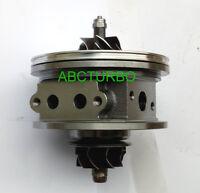 Turbo CHRA cartridge BV40 53039700268 0373 for Nissan Murano 2.5L dCi 140KW