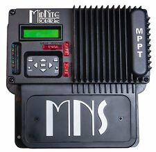 Midnite Solar Kid 150 MPPT Charge Controller, Regulator 150V 30A USA