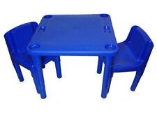 Tische & Stühle