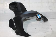 carena laterale sinistra bmw r 1200 gs adv 2013-2017  FAIRING LATERAL  PART LEFT