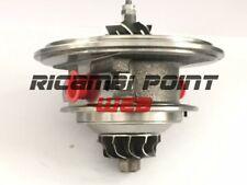 Core Assy Nuovo Turbo 799171 Turbina Fiat 500, Grande Punto, Panda 1.3Mjt