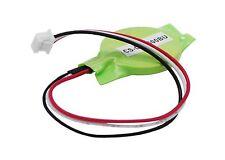 UK Battery for Dell Inspiron 120L Inspiron 1300 23.22207.041 23.22218-041 3.0V