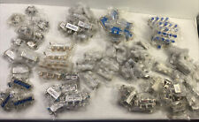 80+ New 2 3 4 8 Way Cable Splitters PCT Genesys PDI  Please Read