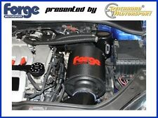 FORGE Carbon Airbox VW Golf 5 R32 3,2l 250PS