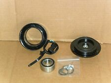 NEW AC COMPRESSOR CLUTCH REPAIR KIT 2006-2009 DODGE RAM DIESEL 5.9, 6.7