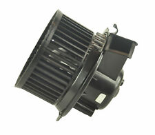 FOR PEUGEOT 206 307 SW CC 1.1 1.4 1.6 2.0 16V HDI 98-ON HEATER BLOWER FAN MOTOR