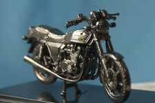 ♪♪Kawasaki Z1000 ♪♪ Diecast model is figure from Japan the Red Baron