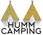 hummcamping