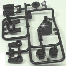 Tamiya 309005719 tt-01 pieza d PARA 58304 -tt-01-chassis