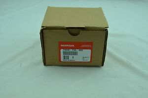Genuine OEM Honda 74940-TX6-003 Smart Buzzer Assy
