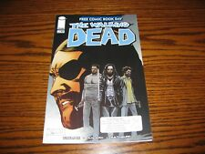 Image - THE WALKING DEAD - Free Comic Book Day Comic!!  2013  Glossy VF