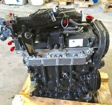 CHRYSLER PT CRUISER 2.4L ENGINE 2009 2010 101K MILES
