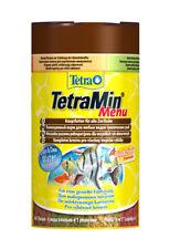 TetraMin Menu 250ml
