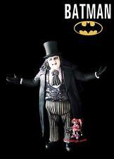 Dark Knight Batman Mr. Penguin 1/6 Vinyl Model Kit 11inch