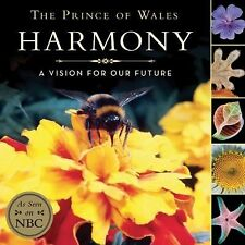 NEW - Harmony Children's Edition: A Vision for Our Future