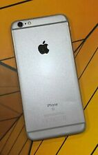 Apple iPhone 6S Plus 64GB Unlocked Space Grey Good Condition