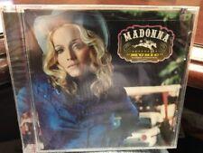 Madonna  Music CD 2000 Warner Bros 47598