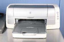 HP Deskjet 6122 Standard Inkjet Printer with a Duplexer CLEAN!!!