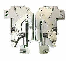 Hotpoint c00143264 Campana Extractora Luz Difusor 290x54