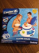 CoolerZ Floating Cooler Bestway