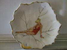 Ceramic Decorative Trays