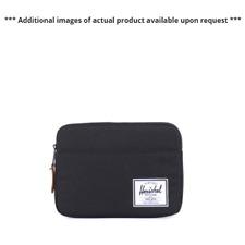 Herschel Anchor Sleeve iPad Air (Black)