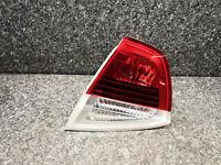 BMW 3 SERIES E90 N47 04-11 O/S DRIVER SIDE REAR INNER BOOT LIGHT 6937460 #N6D#5