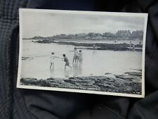 More details for moray  elginshire, postcard vintage lossiemouth iv31   a15