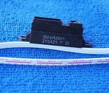 New version SHARP Sensor GP2Y0A21YK0F 2Y0A21 10-80cm + Cable,take place GP2D12