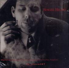 Angel Heart-original bande sonore [1987]   Trevor Jones   CD NEUF