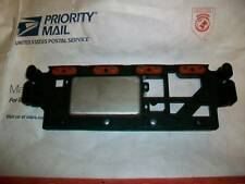 Cadillac Seville STS Northstar 4.6L 4.0L IGNITION COIL CONTROL MODULE