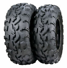ITP BajaCross Tire  Rear - 25x10Rx12 560506*